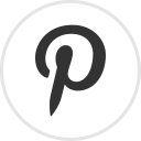 Powerpointstyles Pinterest Page